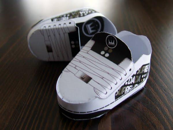Jordans 1 for sale
