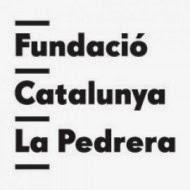 Fundació Catalunya - La Pedrera
