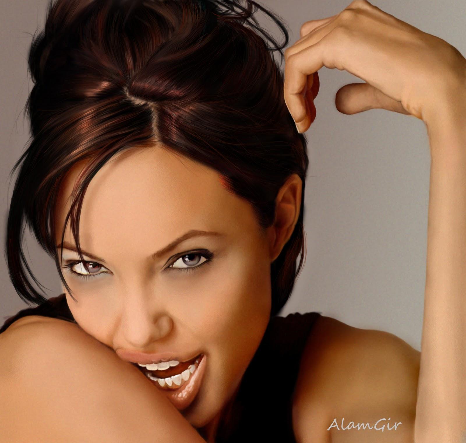 http://3.bp.blogspot.com/-TapMVwgka3c/TwVc31vKtAI/AAAAAAAAAEY/-g4vSyq4IGc/s1600/angelina-jolie-+copy.jpg