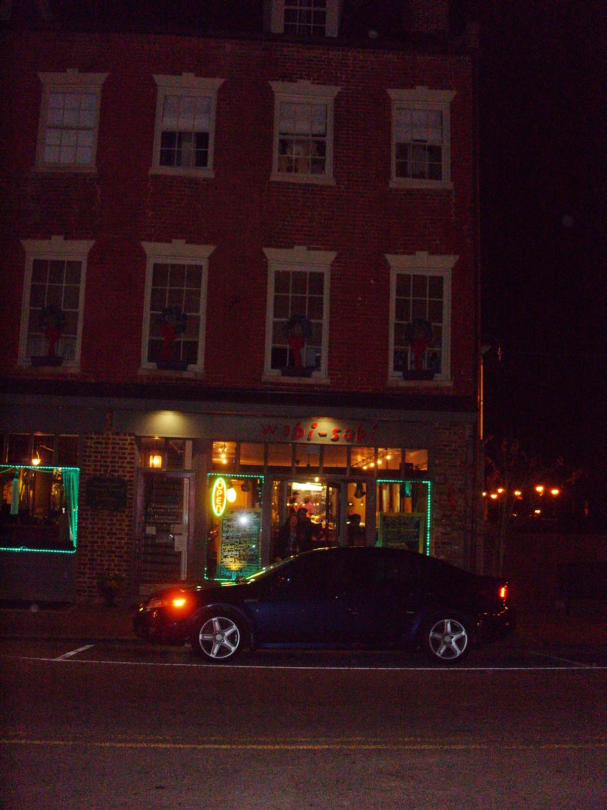 Need Some Good Haunted Places Not In The Top Ten Or Twenties To Visit?e  To Petersburg, Virginia Between The The Good Food At The Eateries,  Shopping,