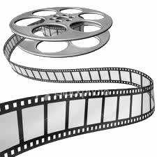 video-aulas-direito-administrativo-etica-servico-publico