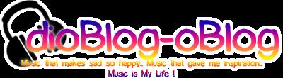 dioBlog - oBlog