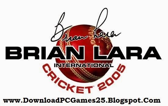 Cricket 2005 PC