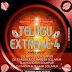 TELUGU EXTREME 4  DJ SUCCES'S SOLAPUR,DJ RAKESH & NARESH SOLAPUR, DJ KHANDESH SOLAPUR, DJ IMRAM & DJ ATIK SOLPAUR