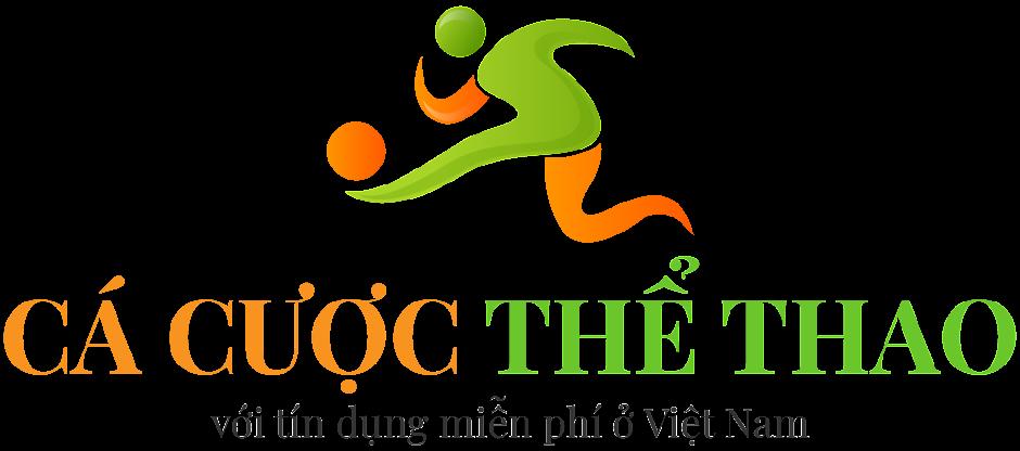 sport betting vietnam free credit