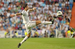 Cristiano+Ronaldo+Real+Madrid+CF+v+Granada+IUOTOfe6rufl صور كريستيانو رونالدو مباراة غرناطة الدوري 2012/2013 2 سبتمبر 2012