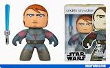 Anakin Skywalker Star Wars Mighty Mugg