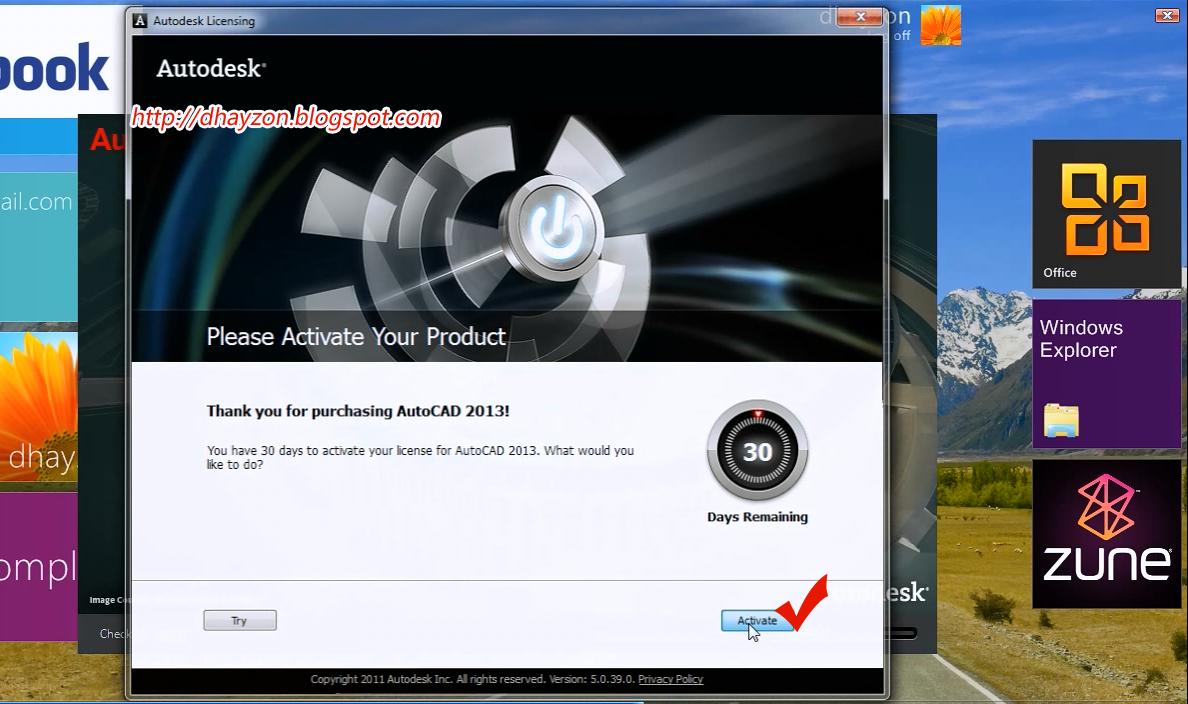 activar++autocad+2013.png