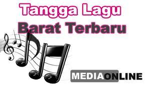 tangga lagu indonesia oktober 2012