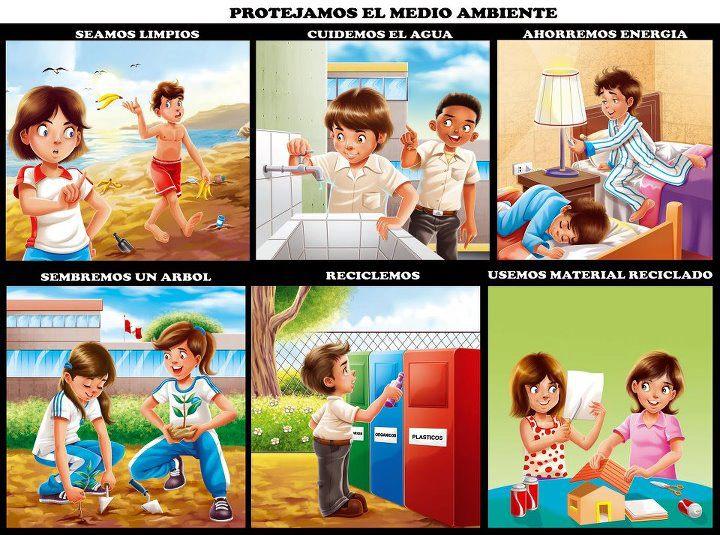 Dibujo De Desastres Naturales Para Colorear Mejor | apexwallpapers.com
