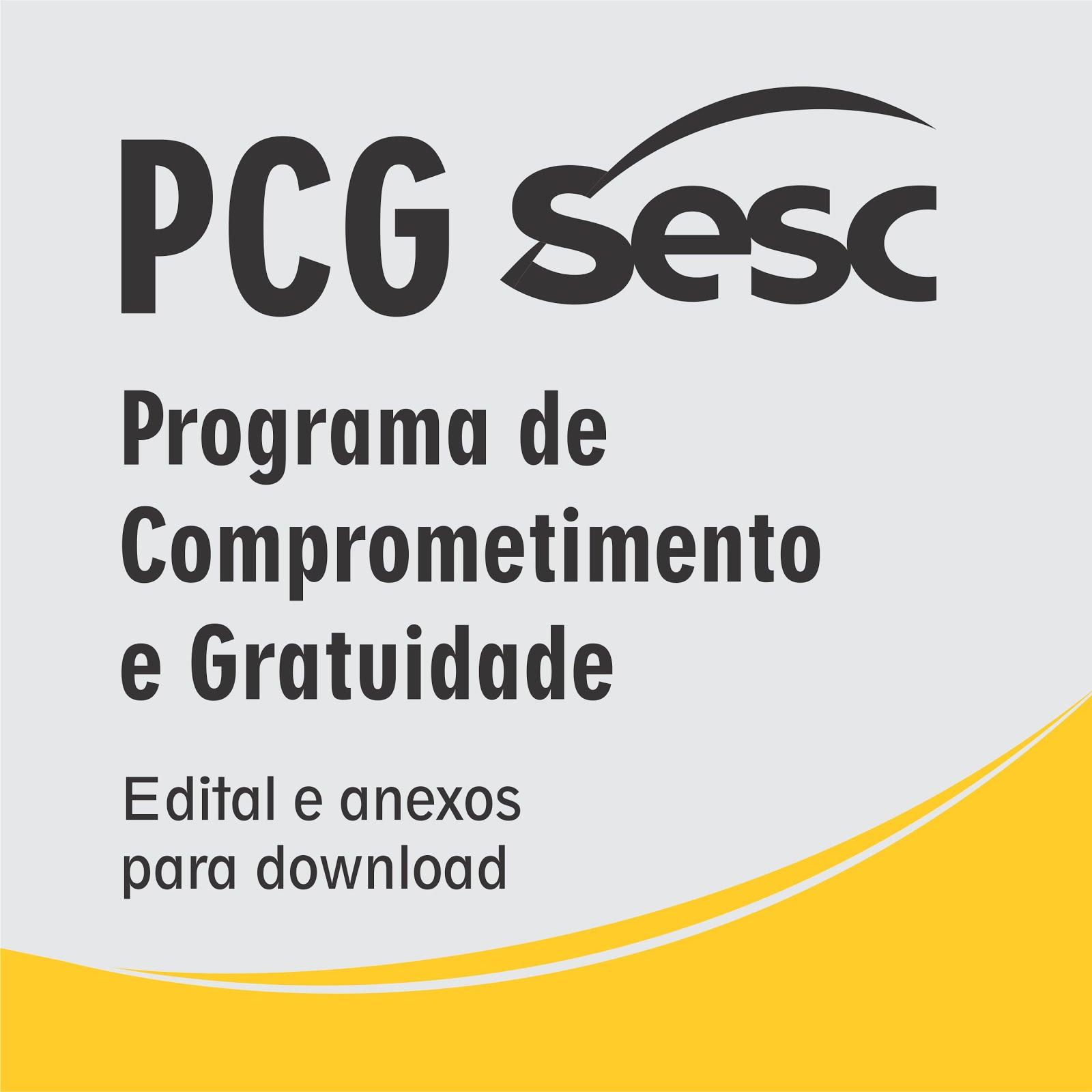 PCG SESC