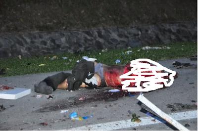 kemalangan16.png