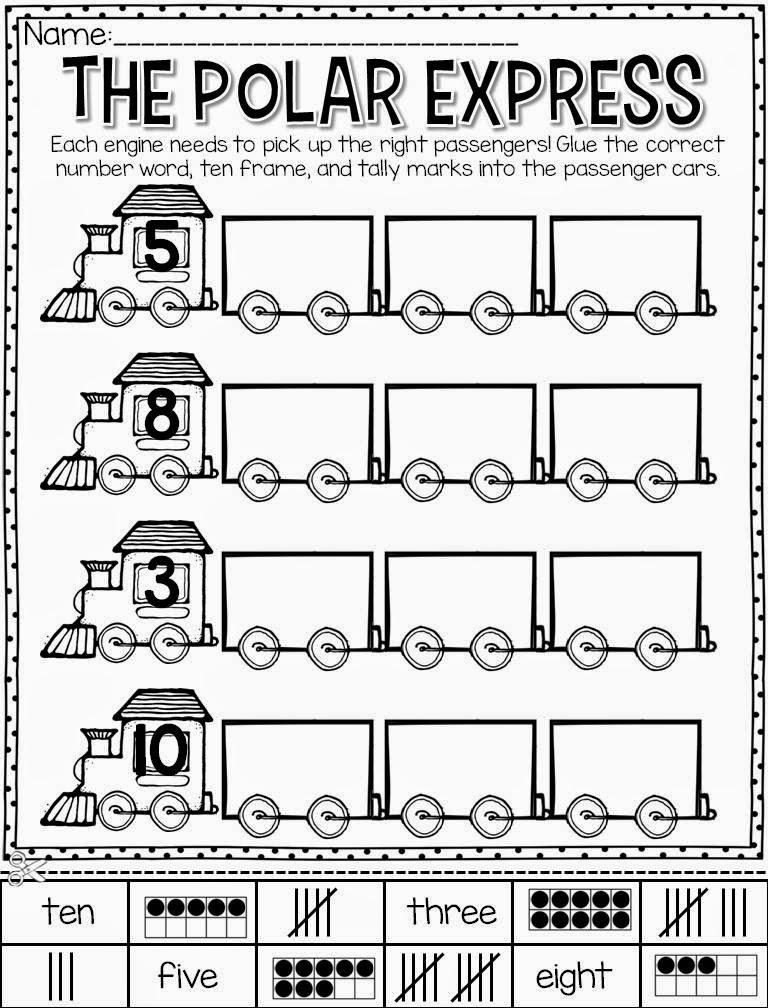 http://www.teacherspayteachers.com/Product/Straight-Up-Standards-for-December-Printables-1584937