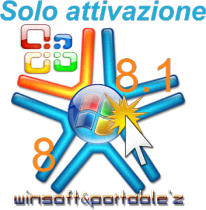 http://adf.ly/eMulo
