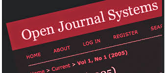 Create Open Access Source Journals with Open Journal System