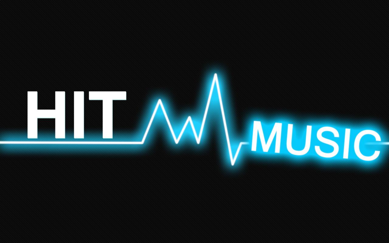 Download [Mp3]-[Hit Songs] รวมเพลง HIT เพลงสากล เพลงฮิตฟังสบาย [Solidfiles] 4shared By Pleng-mun.com