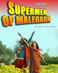 Watch Supermen of Malegaon (2012) Hindi Movie Online