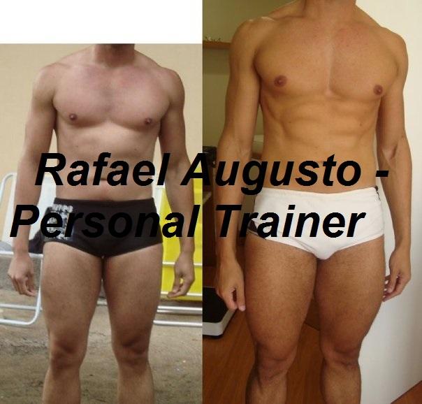 personal trainer, são paulo, resultados, hipertrofia, emagrecimento, dieta, massa muscular