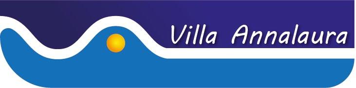 Villa Annalaura