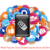 Top 5 Most Popular Cloud-Based Applications and Services We Use Daily
