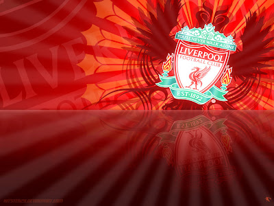 liverpool wallpapers 2011