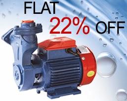 Crompton Greaves Mini Master + 1 (1HP) Online   Buy 1HP Crompton Greaves Mini Master + 1, India - Pumpkart.com