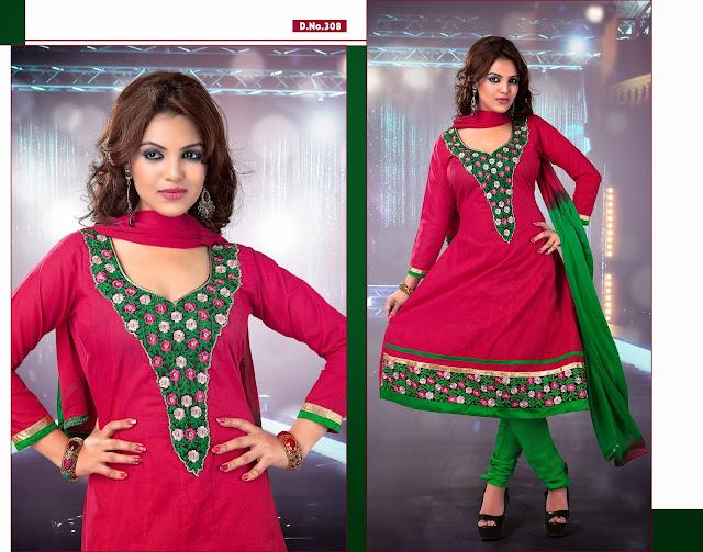 Anarkali Suits, Anarkali Dresses, Designer Anarkali Suits Online, Buy Anarkali Churidar Suits, Anarkali Suits and De