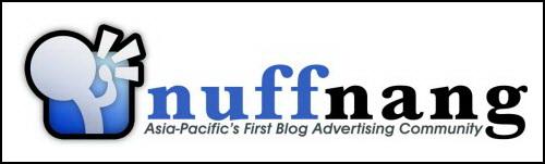 Panduan Mendapatkan Iklan Advertorial dari Nuffnang