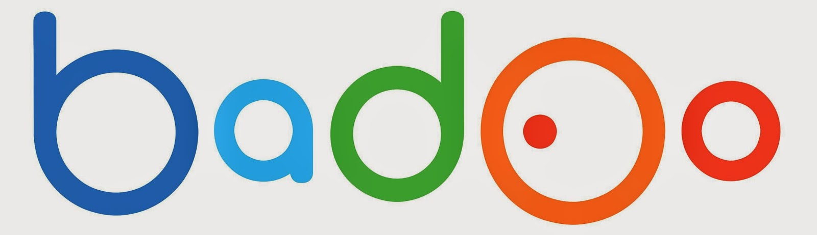 badoo dating site