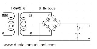 adaptor+sederhana