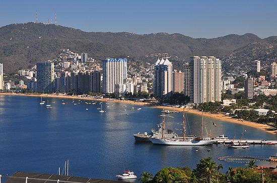 Hoteles baratos en madrid hotel copacabana acapulco for Hoteles bonitos madrid