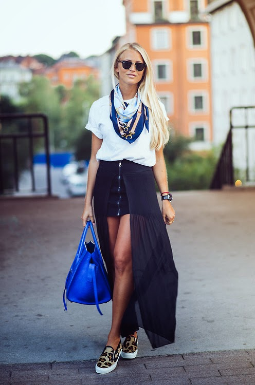 How About My Fashion Style Women 39 S Fashion