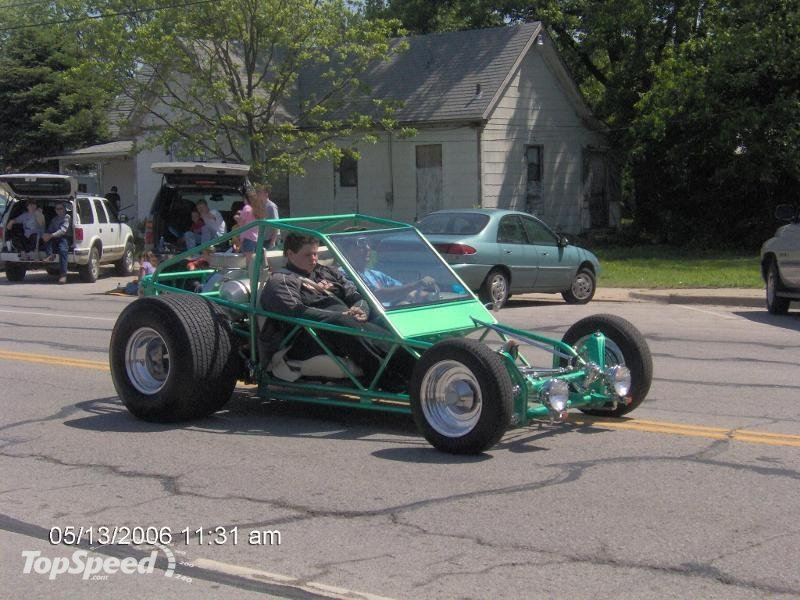 All photos gallery: Strange cars, unusual vehicles, strange cars ...