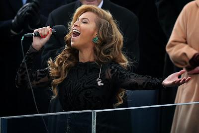 Beyonce-Lip-Sync