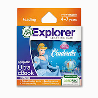 http://www.amazon.com/LeapFrog-LeapPad-Ultra-eBook-Cinderella/dp/B007CS1908?tag=thecoupcent-20