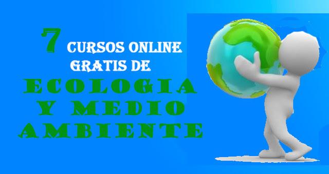 www.libertadypensamiento.com 641 x 340