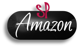 http://www.amazon.com/Honor-Bound-Michelle-Howard-ebook/dp/B00I6B9C5E/ref=cm_cr_pr_pb_i