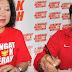Pemerintah Akan Siapkan Jersey Batik Untuk Timnas U-19
