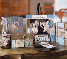 Check out my Stampin' Up! Website