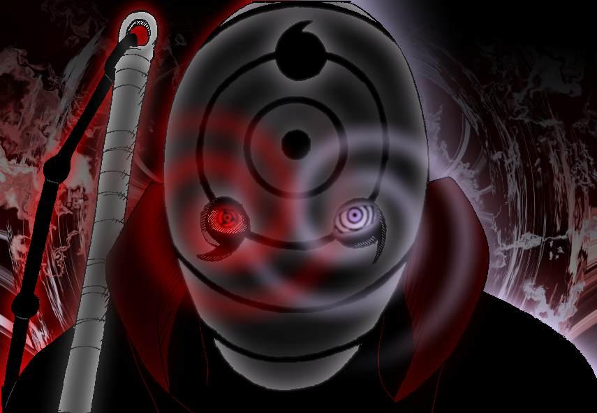 صور للزعيم يوتشيها مادارا Naruto+Shippuuden+Especial