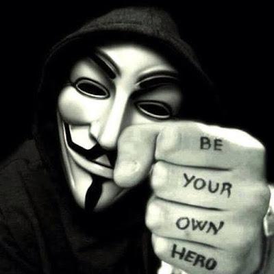 Taller intensivo sobre delitos Informáticos y Ciber seguridad