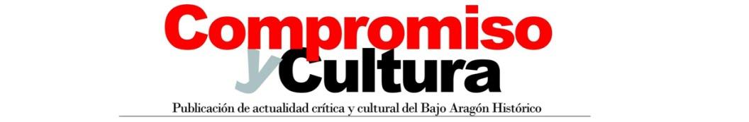Compromiso y Cultura