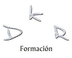Gestión de las Bonificaciones por Formación