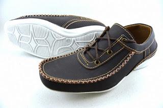 Sepatu Master Polo, Sepatu Pria, Sepatu Online, Sepatu Murah.