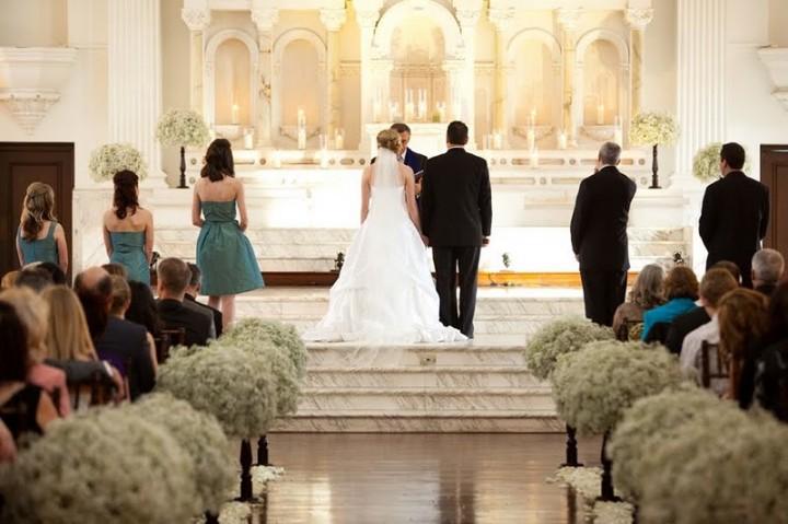 decoracao casamento gypsophila: blog da noiva de Brasília: Decoração com Mosquitinho (Gypsophila