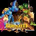 Gormiti – 1ª Temporada – Dublado