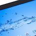 Mogelijk amoled tablet van Samsung