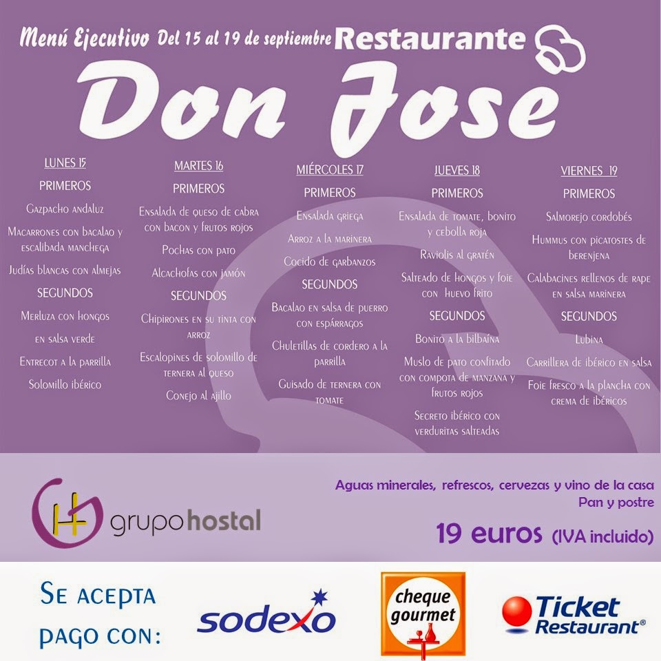 menu_restaurante_don_jose