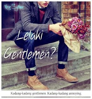 http://syimahkisahku.blogspot.com/2015/04/cerpen-lelaki-gentlemen.html