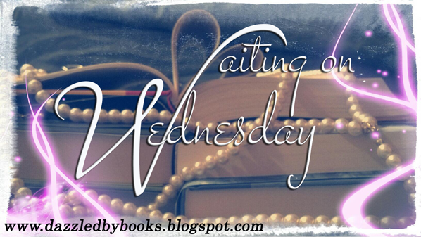 Waiting On Wednesday: Life After Theft
